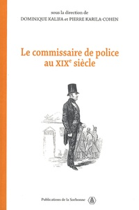 Le commissaire de police au XIXe siècle.pdf