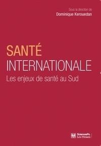 Birrascarampola.it Santé internationale - Les enjeux de santé au Sud Image