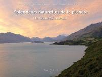 Splendeurs naturelles de la planète.pdf