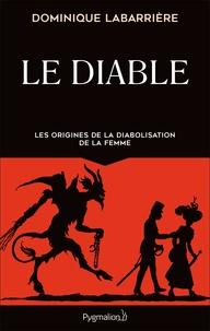 Dominique Labarrière - Le diable.