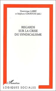 Dominique Labbé et  Collectif - .