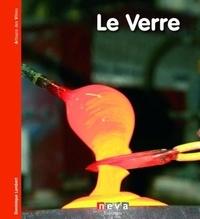 Dominique Lambert - Le Verre.