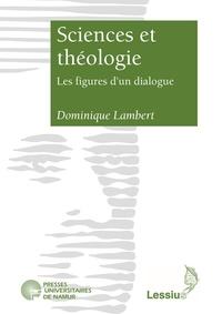 Dominique Lambert - .
