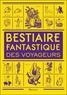 Dominique Lanni - Bestiaire fantastique des voyageurs.