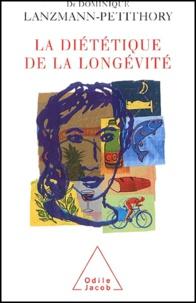 La diététique de la longévité.pdf