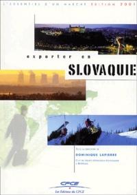 Exporter en Slovaquie.pdf