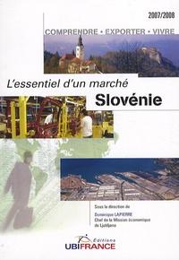 Slovénie.pdf