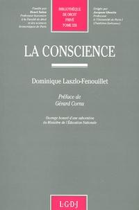 Dominique Laszlo-Fenouillet - .