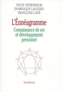 Dominique Laugero et Sylvie Tenenbaum - .