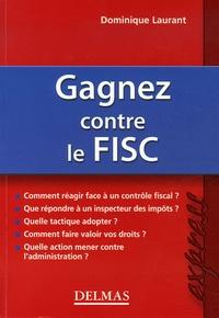 Gagnez contre le fisc - Edition 2006.pdf