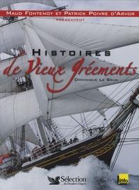 Histoires de Vieux Gréements.pdf
