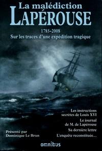 La malédiction Lapérouse.pdf