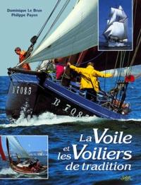 Accentsonline.fr La Voile et les Voiliers de tradition Image
