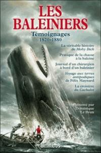 Les baleiniers - Témoignages 1820-1880.pdf
