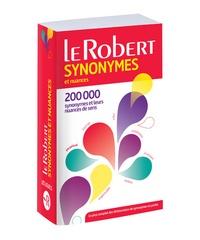 Dictionnaire des synonymes et nuances.pdf