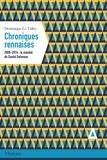 Dominique Le Tallec - Chroniques rennaises - 2008-2014 : le mandat de Daniel Delaveau.