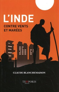 Dominique Ledouble - La couleur de la légende  : La couleur de la légende - l'autre affaire de Panama.