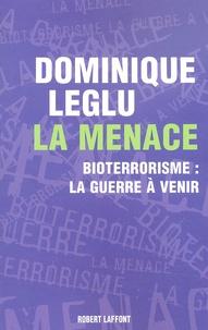 Dominique Leglu - .