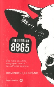 Dominique Legrand - 8865.