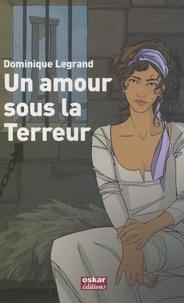 Un amour sous la Terreur.pdf