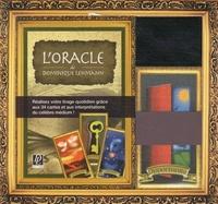 Loracle de Dominique Lehmann.pdf
