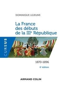 La France des débuts de la IIIe République - 1870-1896.pdf