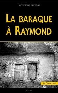 Dominique Lemaire - La baraque a Raymond.
