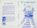 Dominique Lemaire - Le colporteur.