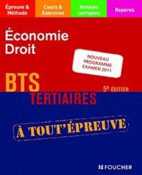 Economie-Droit BTS tertiaires.pdf