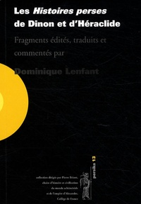Les Histoires perses de Dinon et dHéraclide.pdf
