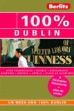 Dominique Lenferink - 100% Dublin.
