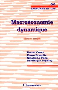 Dominique Lepelley et Pascal Cussy - .