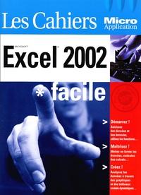 Excel 2002.pdf