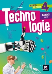 Technologie cycle 4.pdf