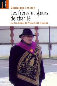 Les frères et soeurs de charité - Sur les chemins de Préaux-Saint-Sébastien.pdf
