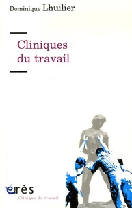 Deedr.fr Cliniques du travail Image