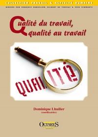 Feriasdhiver.fr Qualité du travail, qualité au travail Image