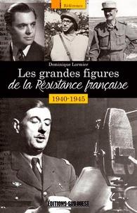 Les grandes figures de la Résistance (1940-1945).pdf