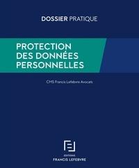Protection des données personnelles.pdf