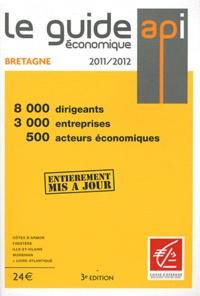 Le guide économique de Bretagne 2011-2012.pdf