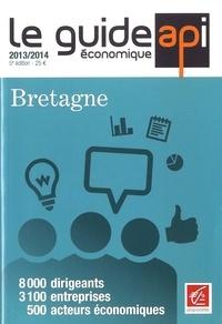 Le guide économique de Bretagne 2013-2014.pdf