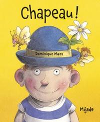 Dominique Maes - Chapeau !.