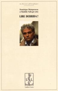 Lire Derrida ? - Autour dEperons : les styles de Nietzsche.pdf