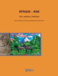 Afrique-Asie - Arts, espaces, pratiques.pdf