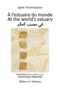 A lestuaire du monde.pdf