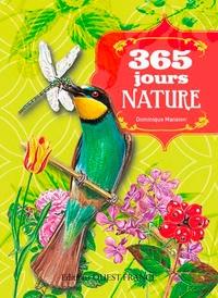 Deedr.fr 365 jours nature Image