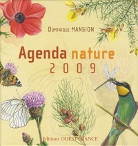 Checkpointfrance.fr Agenda Nature 2009 Image