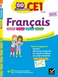 Dominique Marchand - Français CE1.