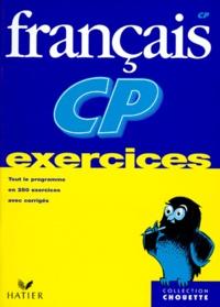 Histoiresdenlire.be FRANCAIS CP. Exercices et corrigés Image