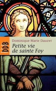 Dominique-Marie Dauzet - .